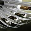 Souffleur avec roue GTS 11 – 4