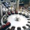 Monobloc de remplissage et fermeture – 7